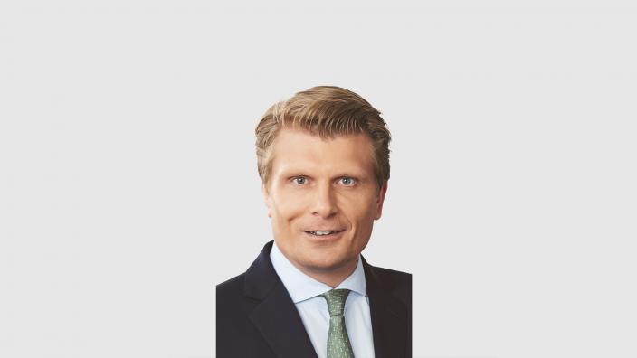 Thomas Bareiß MdB