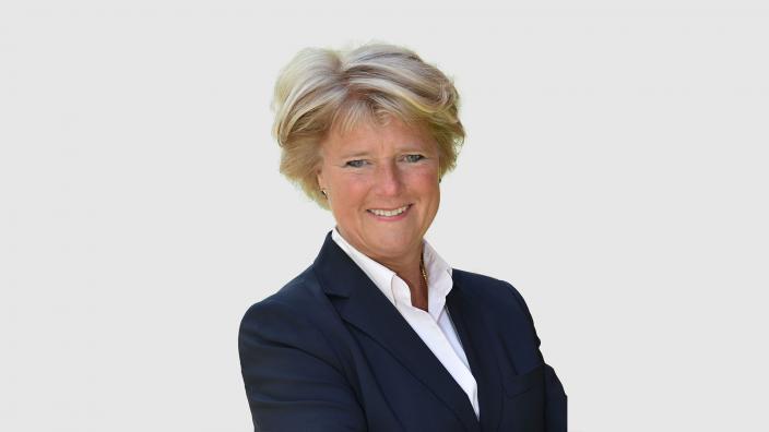 Prof. Monika Grütters MdB