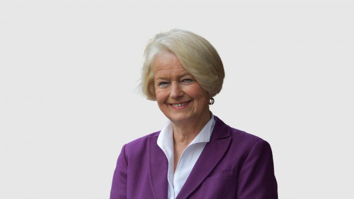 Elisabeth Motschmann MdB