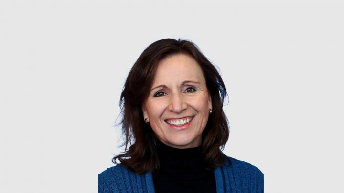 Monica Wüllner